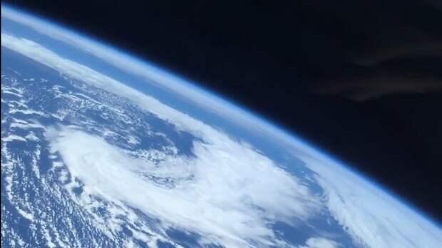 Россия на пороге научного прорыва в космосе