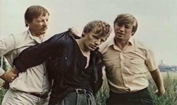 Самые кассовые советские фильмы в 80-е