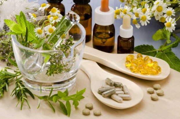 Вульвовагинит: официальное и народное лечение, быстрое исцеление!