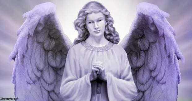 Ангелы-хранители: существуют ли? Природа явления