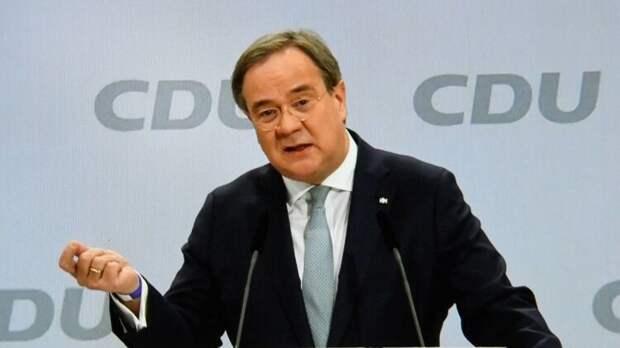 Рар рассказал, какие сложности на осенних выборах ждут возможного преемника Меркель