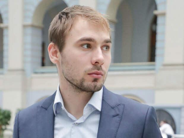 Жена Антона Шипулина рассказала, как переболела коронавирусом во время беременности