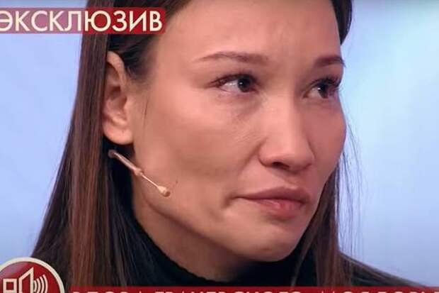 Вдова Грачевского обвинила его первую жену в стремлении обделить младших наследников