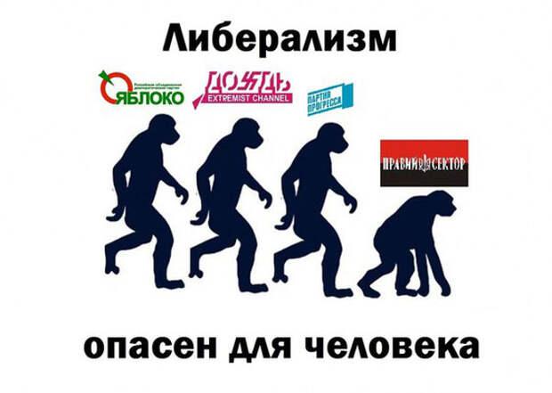Навальный и навальнята. Как страшно жить…