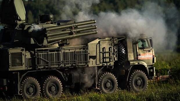 США уже даже доплачивают за свое оружие, но в мире предпочитают новую российскую военную технику