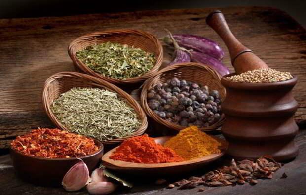 Простой способ открыть «одноразовую» мельницу для перца — вечная жизнь Kotanyi
