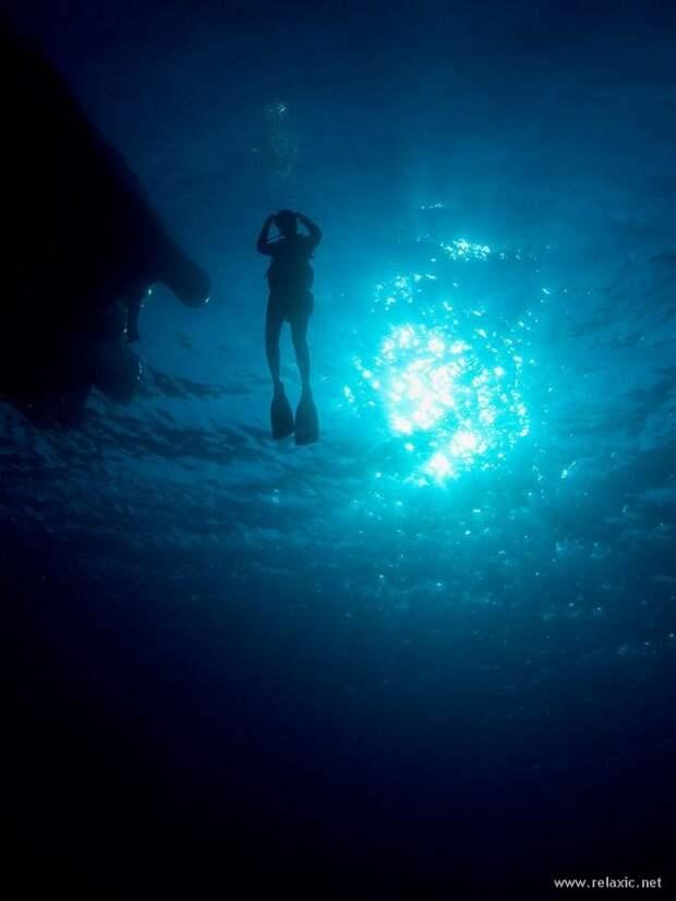 underwater_008