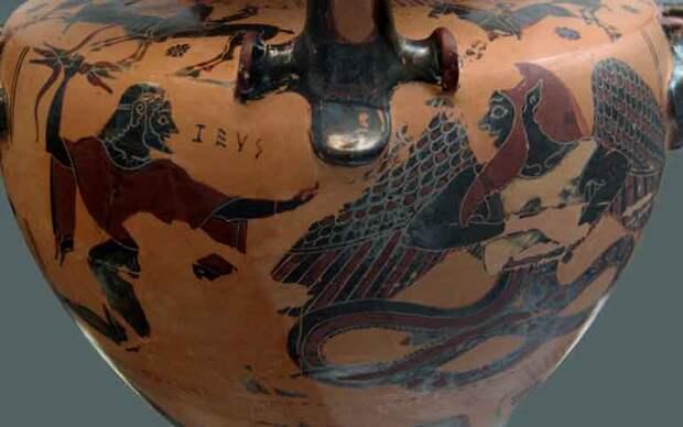 http://www.mlahanas.de/Greeks/Mythology/Images/ZeusTyphonSA596.jpg