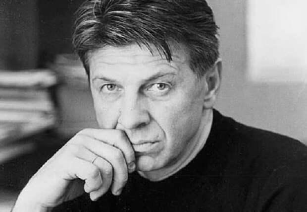 «Пролежал больше месяца»: актер Всеволод Хабаров найден мертвым