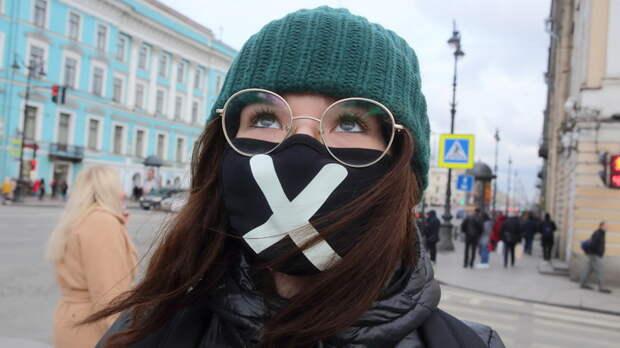 Изоляция на даче и пауза по штрафам: Новые ограничения в Москве и Подмосковье из-за коронавируса
