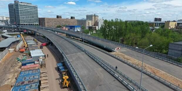 Москва – ремонтная?