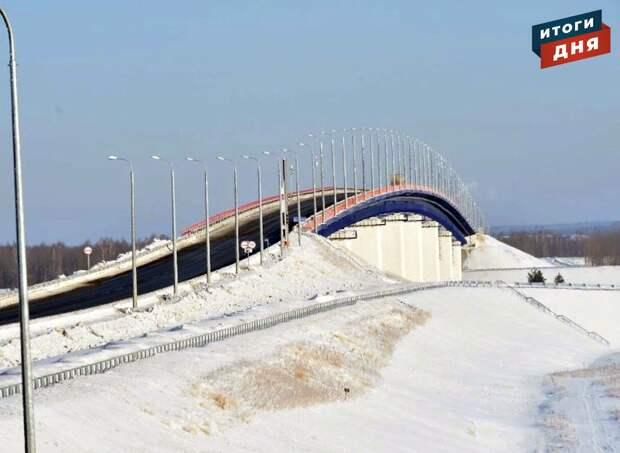 Итоги дня: бесплатный прием онкологов, памятник студотрядам в Ижевске и рост тарифа на проезд по мостам через Каму и Буй