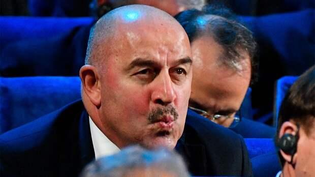 Мальта — Россия: букмекеры оценили шансы команды Черчесова устроить разгром на старте отборочного турнира ЧМ-2022