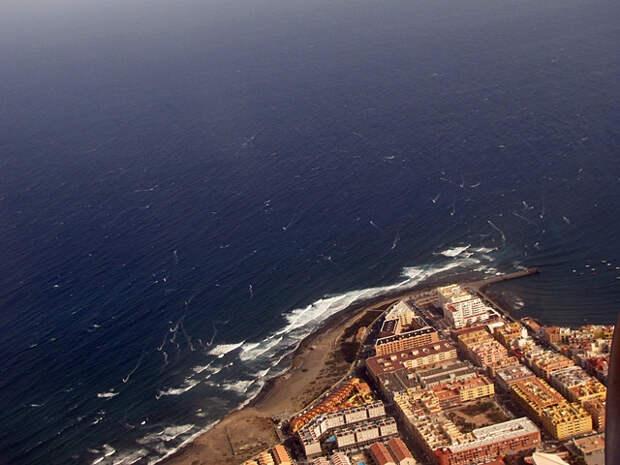 Tenerife 1 (640x480, 374Kb)