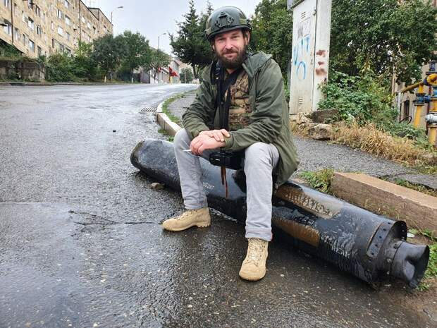 СВР подтверждает присутствие сирийских боевиков в Карабахе
