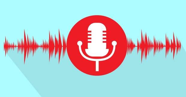 Коронавирус не позволит digital-аудиорекламе преодолеть отметку в миллиард