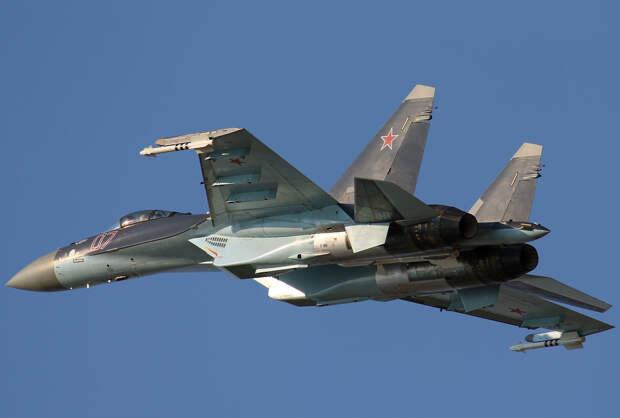 Китайские эксперты рассказали о российских РЭБ, которых боится Пентагон