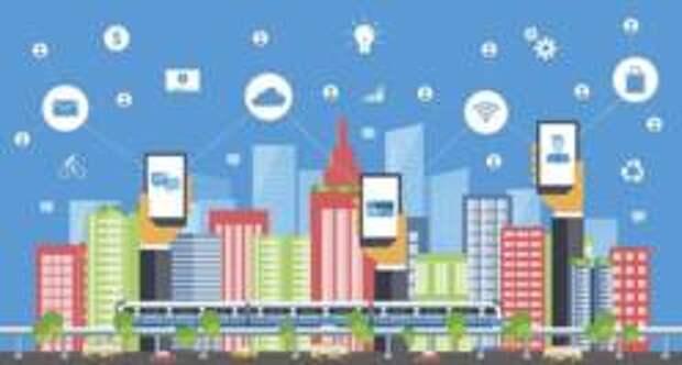 «Сеть умного туризма» - будущее туристического бизнеса