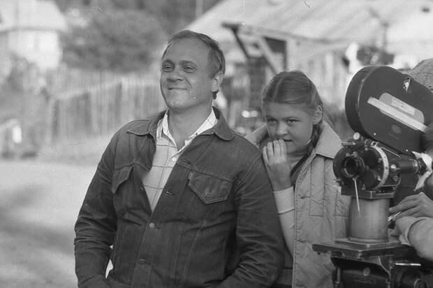 История создания фильма «Москва слезам не верит»