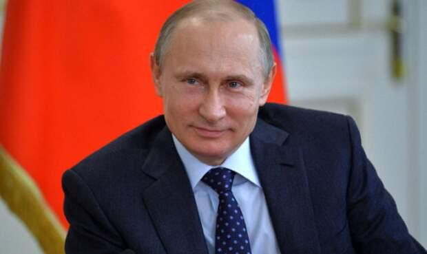 В Кремле рассказали о защите Путина от коронавируса