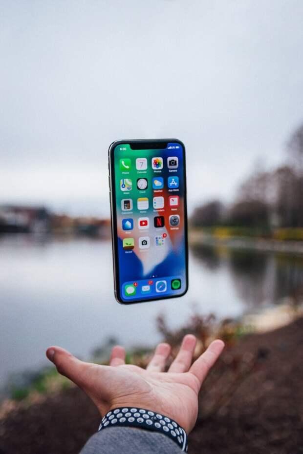 10 главных «косяков» в нынешних смартфонах