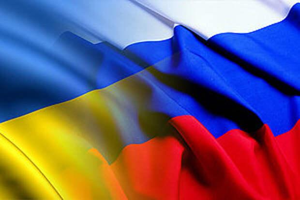 Россия и Украина начали делить контроль над воздушным пространством Крыма и Черного моря