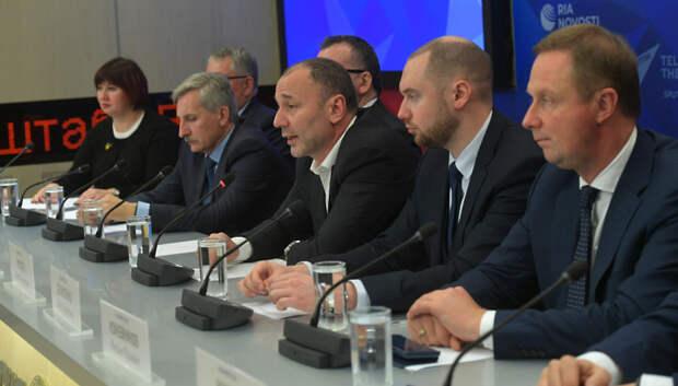Школы 57 округов Подмосковья примут участие в международном исследовании PISA