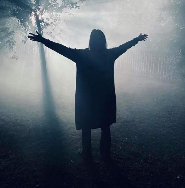 Дана Абызова раскроет дело «Мёртвых лилий»