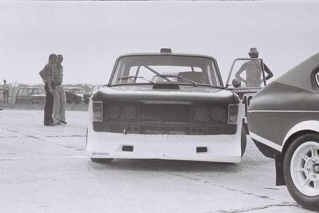 Польский Фиат 125р авто, автоистория, автоспорт, ваз, гонки, гоночные автомобиль, жигули, ралли