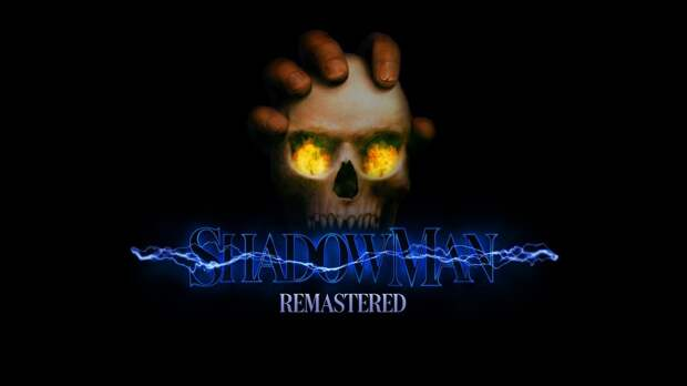 Когда выйдет ремастер классического шутера девяностых Shadow Man