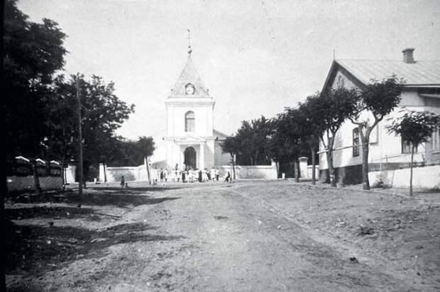 Как в Российской империи наказывали религиозных отступников