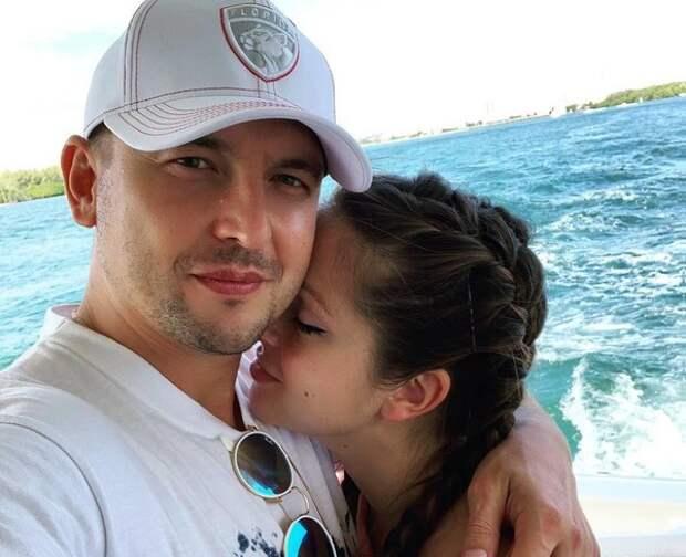 Егор Крид: «Попробую уговорить Нюшу на поцелуй»