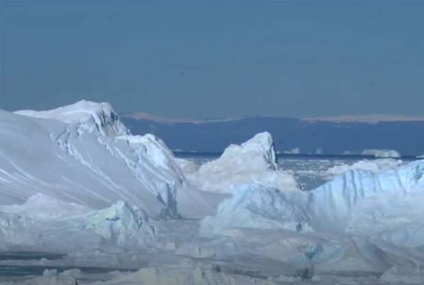 Растущая численность населения Земли и водный дефицит: вероятность войн за воду