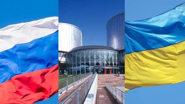 Побывавший в украинском плену экс-министр ДНР готов выступить в ЕСПЧ