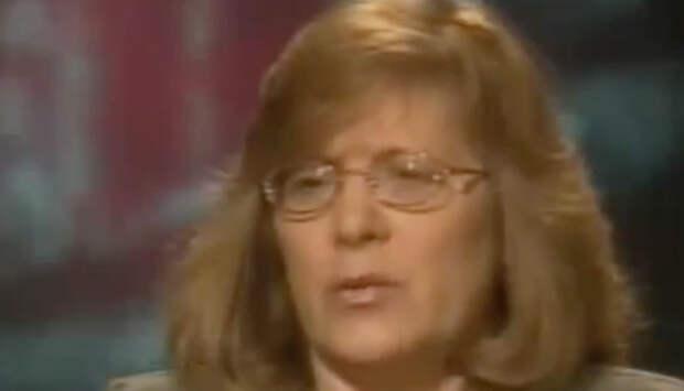 Изнасилование по телефону: как маньяк из США издевался над жертвами чужими руками