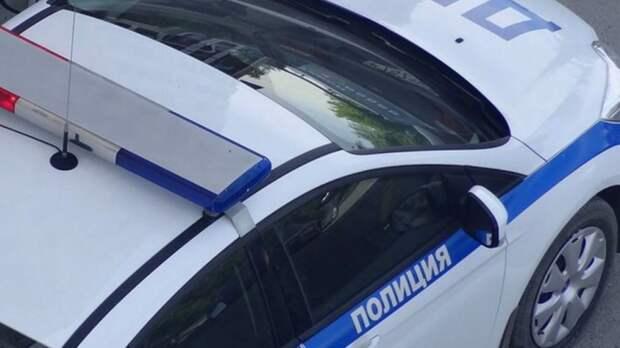 Маленький ребенок погиб в жестоком ДТП в Воронеже