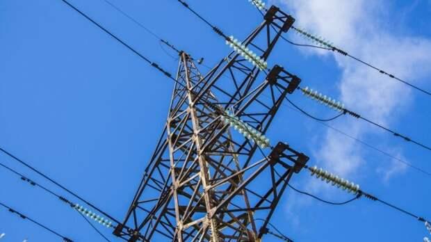 Эксперт рассказал об основных трендах российской энергетики