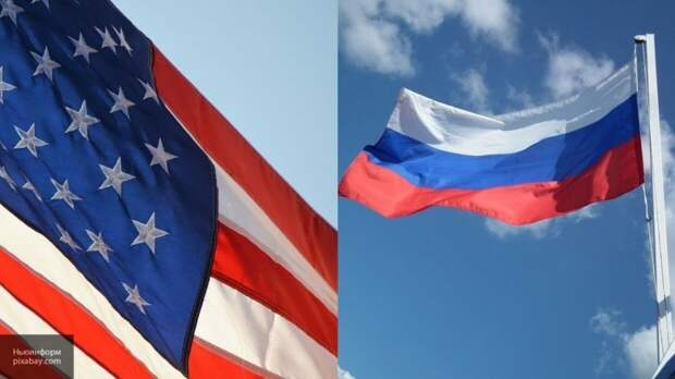 США назвали условия продления ДСНВ на короткий срок