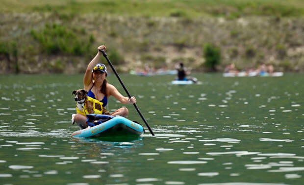Five ways to have the most Colorado Day ever on Aug. 1