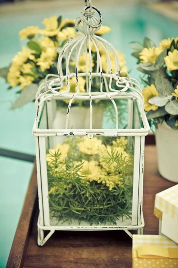 flowers-in-bird-cages-ideas3-5-2 (400x600, 210Kb)