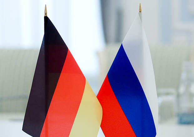 Россия готовится к войне с Европой: почему так говорят немецкие СМИ