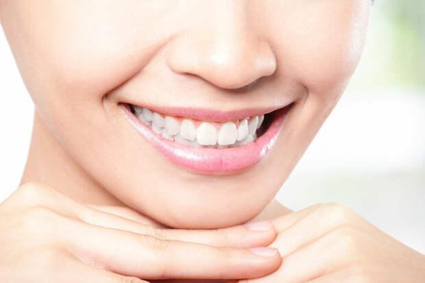 Привычки, которые спасут ваши зубы