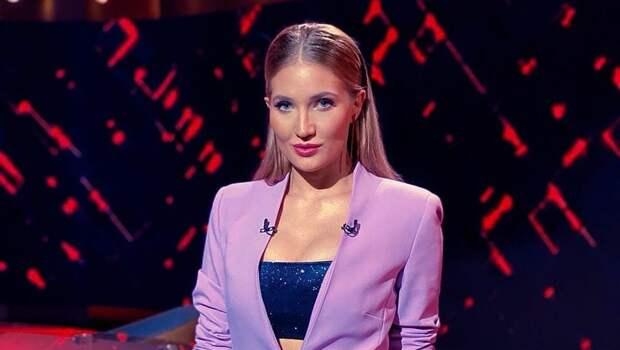 Янькова поддержала Харитонова, назвавшего Александра Емельяненко позором ММА