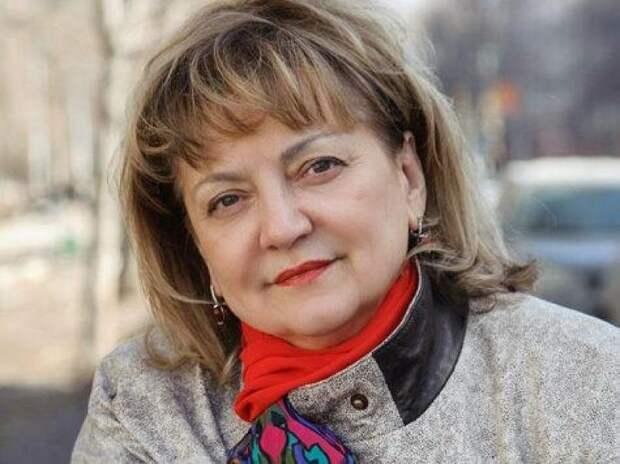 Депутат рассказала, как Госдума отреагировала на поправку Терешковой