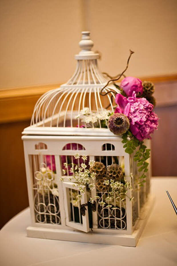 flowers-in-bird-cages-ideas2-1-3 (400x600, 181Kb)