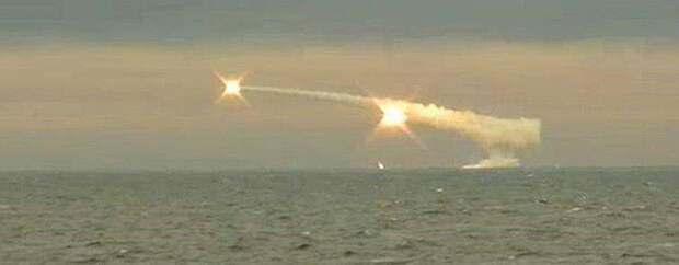 Морская война для начинающих. Морской бой