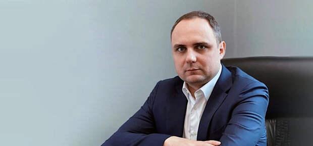 Андрей Терешонок: «Сегодня никому не известно, что продается в банкротстве и как это можно приобрести»