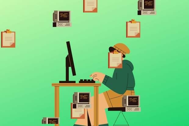 4 мифа о заработке в интернете, которые мешают начать работать