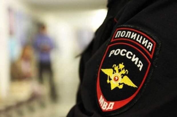 Экс-полицейский Севастополя сядет за решётку за продажу данных о смерти