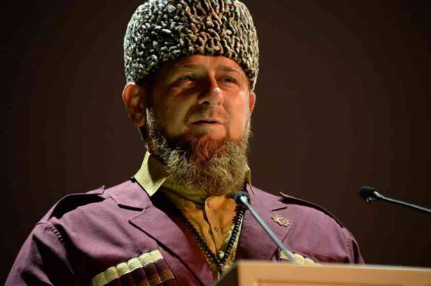 «Выразил соболезнования родным…»: Кадыров сделал эмоциональное заявление